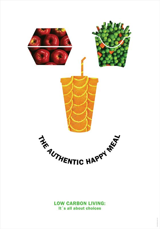 77_the_authentic_happy_meal_mexico